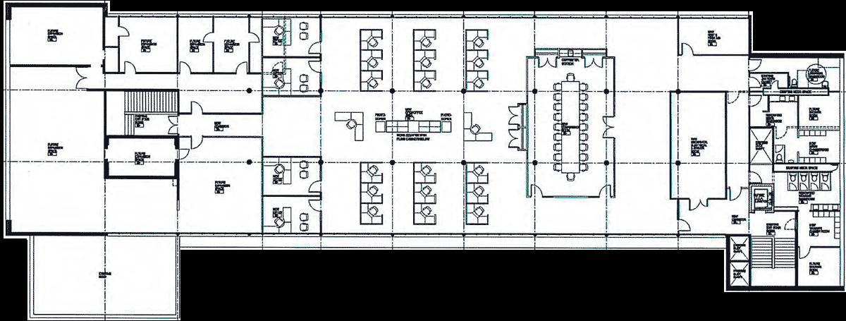 Venture13-2nd-floor-plan