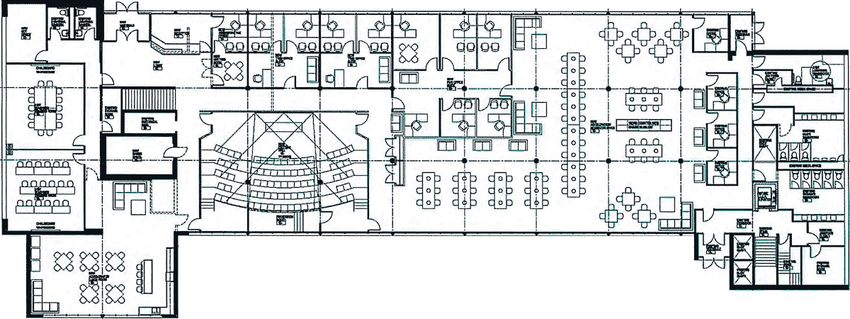 Venture13-gnd-floor-plan