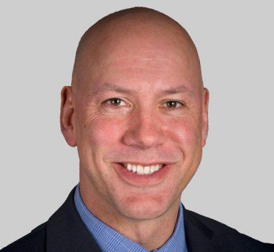 Dean Hustwick
