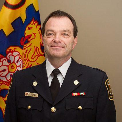 Mike Vilneff